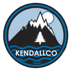 Kendallco